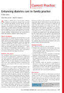 canadian family physician lipid guidelines